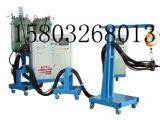 热销聚氨酯高压发泡机