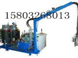 厂家推荐聚氨酯高压发泡机
