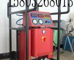 供应聚氨酯高压喷涂机