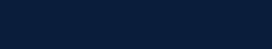 热收缩包装机厂家首选大城县毕演马锦民保温设备厂